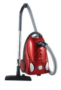 Vacuum Cleaner Shopping by Colors Vacuum Cleaner Cv 1800 1800w By Colors Home