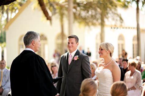 alex  chris dovel married orlando wedding
