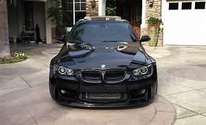 Bmw Serie 3 Forum : eas ltmw version 2 5 neema 39 s custom widebody 335i bmw 3 series e90 e92 forum 335i 39 s ~ Gottalentnigeria.com Avis de Voitures