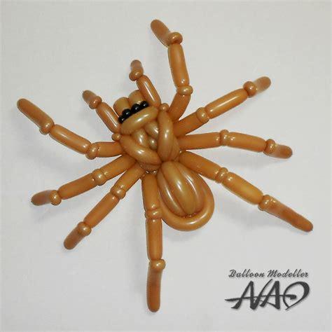 twist balloon creations  animal nanairo nanairo