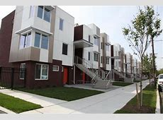 PlanPhilly Philadelphia Housing Authority unveils its