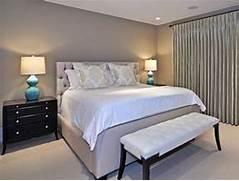 Romantic Master Bedrooms Colors of Best Master Bedroom Colors Colors For Master Bedroom Romantic Relaxing Bedro