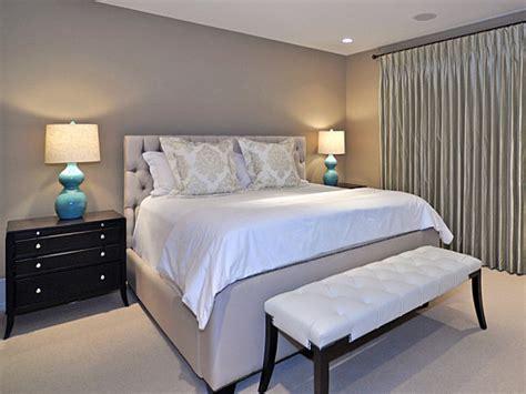 Best Master Bedroom Colors, Colors For Master Bedroom