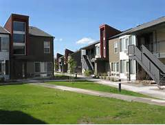 Low Income Apartments For Rent In Denver Colorado by Low Income Submited Images