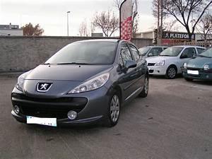 Reprise Vehicule Occasion : v hicule vendu reprise auto et vente avec garantie et occasion 13000 marseille miniweek ~ Gottalentnigeria.com Avis de Voitures