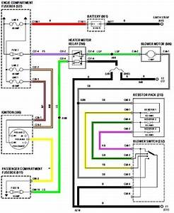 20 Fresh 2008 Silverado Radio Wiring Diagram