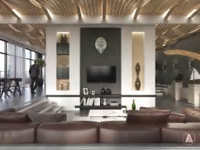 painting ideas for home interiors modern deco interior interior design ideas