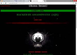 raja softwaretm free download webdav tool deface With deface template