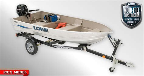 Aluminum Utility Boat Manufacturers by Aluminum Aluminum Utility Boats