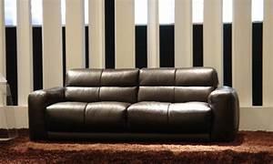 comment acheter un canape cuir noir pas cher canape show With acheter un canapé en cuir