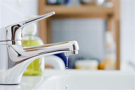 Faucet Leak by Diagnosing Faucet Leaks