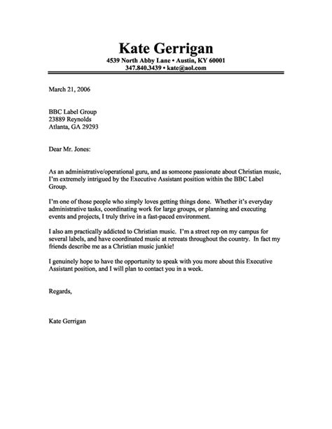 good cover letter template resume examples templates windows cover letter template