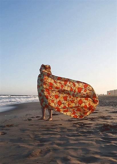 Romain Gifs Amazing Laurent Portraits Animated Sheep