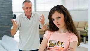 Los trastornos de conducta en adolescentes están ...