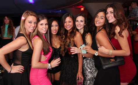 asian dating service san diego