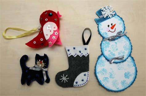 bastelideen kinder weihnachten weihnachtsgeschenke mit kindern basteln 32 inspirierende ideen