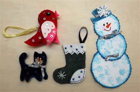 Weihnachtsgeschenk Basteln Kinder Zauberpunkt Weihnachtsgeschenke
