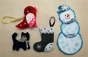 Basteln Kinder Weihnachten : weihnachtsgeschenke mit kindern basteln 32 inspirierende ideen ~ Frokenaadalensverden.com Haus und Dekorationen