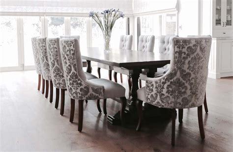 home interior design photos furnishings australia
