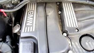 Zündkerzen Bmw E46 : bmw e46 compact 316ti komisches motorger usch hydrost el ~ Kayakingforconservation.com Haus und Dekorationen