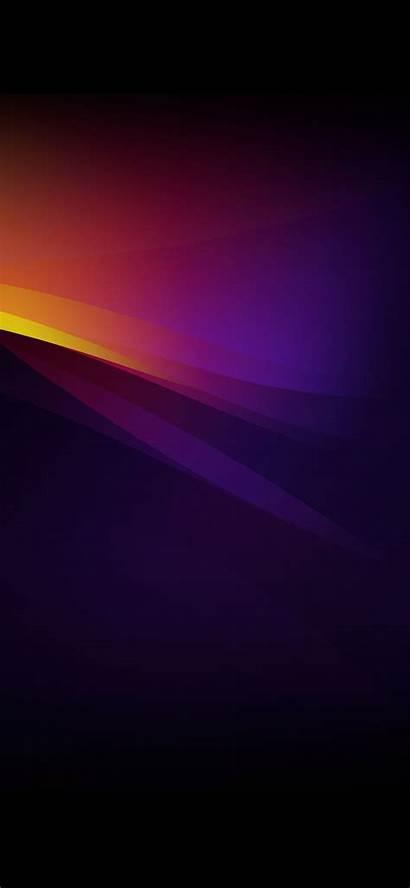 Iphone Titan Wallpapers Saturn Dark Orange Backgrounds