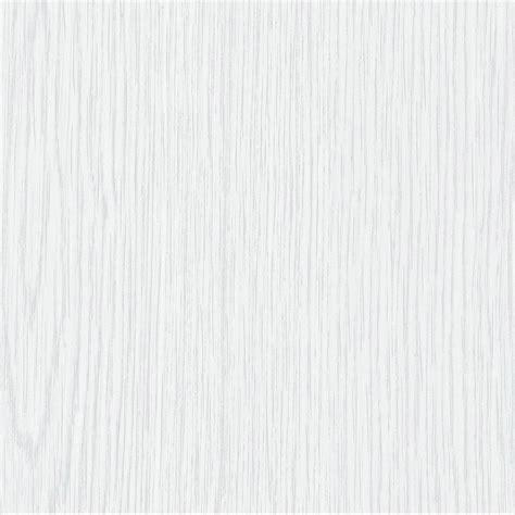 autocollant pour carrelage cuisine revêtement adhésif bois blanc 2 m x 0 67 m leroy merlin