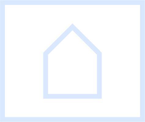 laminat verlegen trittschalldämmung haro laminat tritty 75 kirsche 36000114 casando