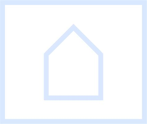 Sprela Arbeitsplatte 420 Sonoma (26004714) Casando