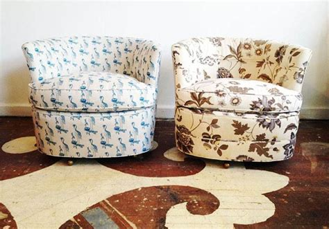 chairs for living room top 33 living room chairs of 2017 hawk
