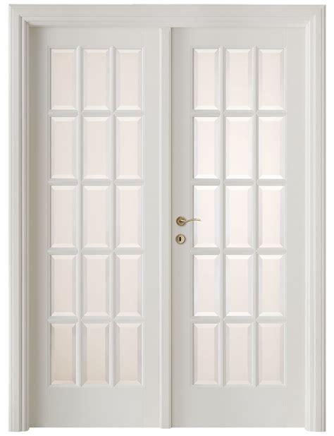 Vetri Per Porte Da Interno - porte interne bianche con vetro con porte da interni porte