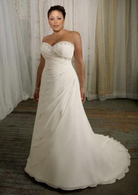 plus size cheap wedding dresses cheap plus size wedding dresses 100