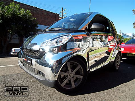 chrome wrapped cars chrome vinyl wrap chrome cars matte chrome mirror vinyl