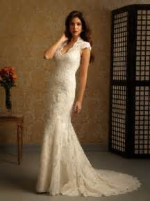 lace dresses for wedding bridal dresses uk designer lace wedding dresses