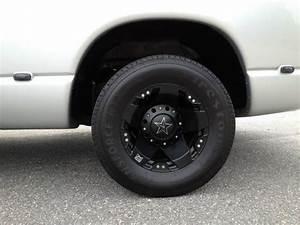 Find Used 2003 Dodge Ram 3500 5 9l Cummins  6spd