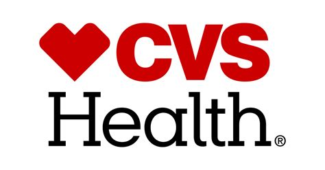 Official Corporate Website & Company Information | CVS Health