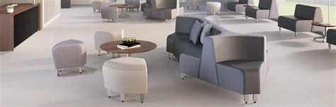 siege coquille privilege reception furniture 100 images reception desks