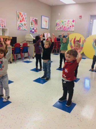 preschool amp daycare cadence academy preschool in allen tx 612 | preschool stretch at cadence academy preschool allen tx 336x450