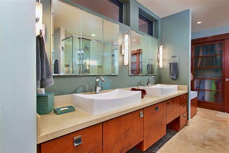 central phoenix master bathroom remodel interior design