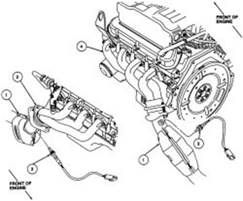 small engine maintenance and repair 1998 ford mustang spare parts catalogs 1993 toyota corolla 1 8l efi dohc 4cyl repair guides electronic engine controls heated