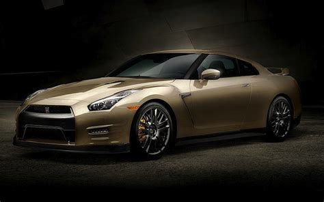 skyline nissan 2016 us spec 2016 nissan gt r revealed with 45th anniversary