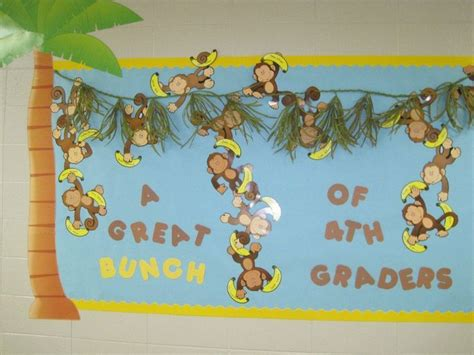 1514 best bulletin board ideas and door decorations 134 | f2217ce688b0ea31e1de3df204db2987