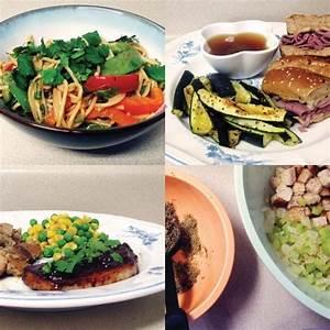 Was Darf Ich Essen Bei Gicht : ich m chte abnehmen was darf ich abends essen kann ~ Frokenaadalensverden.com Haus und Dekorationen