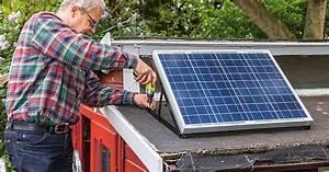 Gartenhaus 4 X 3 : solaranlage f r das gartenhaus mein sch ner garten ~ Orissabook.com Haus und Dekorationen