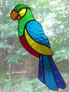 Best 20  Parrot Craft Ideas On Pinterest