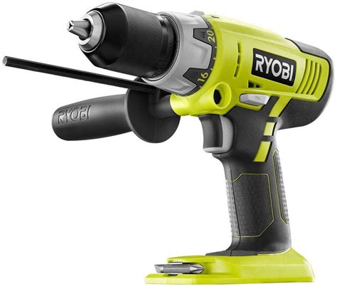 essential list    types  power tools