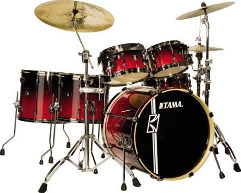 looking for tama drum sets for sale 171 drum sets for sale