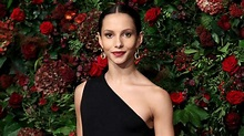 Francesca Hayward on 'Cats,' Living Without Regrets, and ...