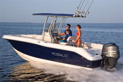 Robalo Boats Website by Robalo Boat Dealer Southern Ca Robalo Fishing Boat Sales