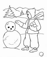 Coloring Winter Pages Printable Anteater Sports Sheets Snowman Sport Making Activities Clipart Bluebonkers Activity Coloringhome Popular Library sketch template