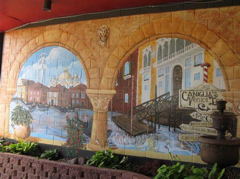 outdoor murals exterior murals amidsummersmural
